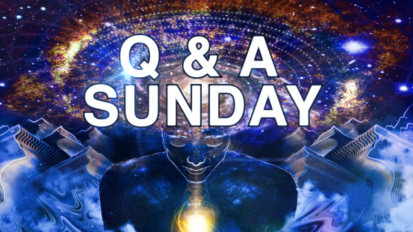 q and a website