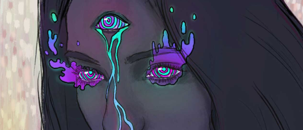 third eye 3