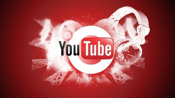 Youtube-Logo-Background-HD-Wallpaper