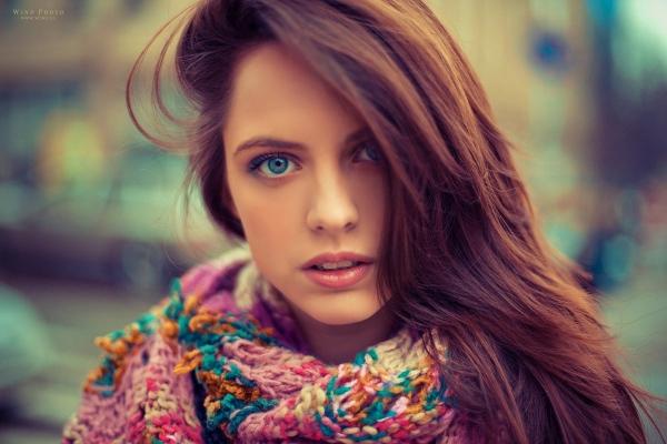 Yuri_Sadovoy_beautiful_woman_5