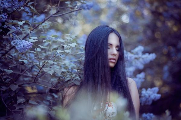 dreamer_girl_face_bokeh_beauty_woman_lady_hd-wallpaper-1831040