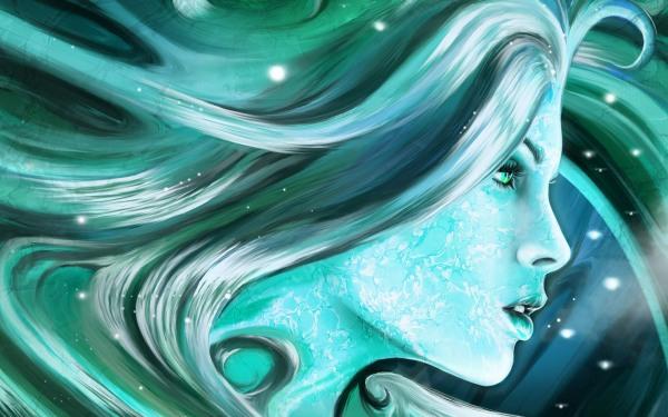905138-fantasy-woman