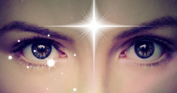 thiurd-eye