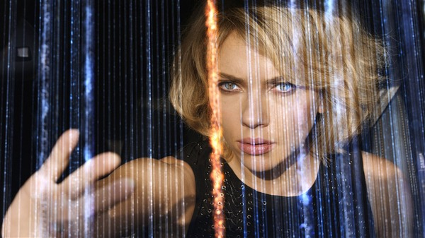 scarlett-johansson-lucy-2014-movie-ihd