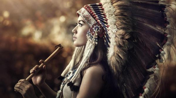 3840x2160-native_americans_women_headdress_profile-31576