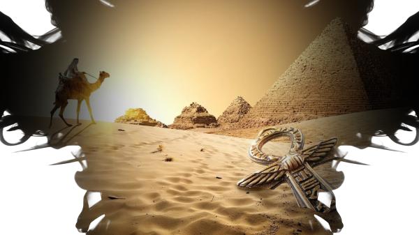 egypt-00_01_11_06-still001