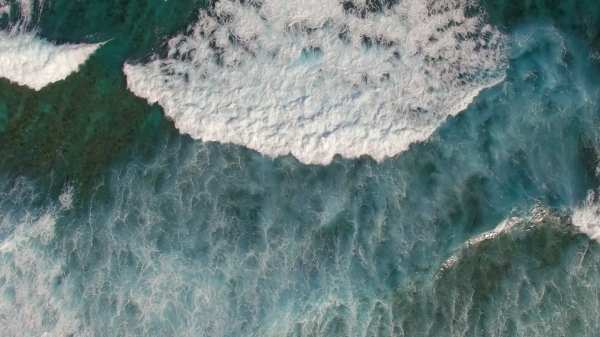 waves-breaking-aerial-top-down-view-00_04_04_21-still003