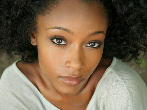 In 2013, Yaya Alafia played Black Panther Carol Hammie in The Butler.