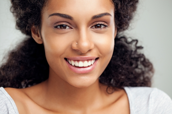 young-african-american-woman-smiling